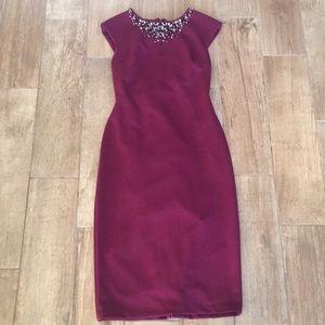 Maggy London Dresses - Gorgeous Maggy London  dress US size 2
